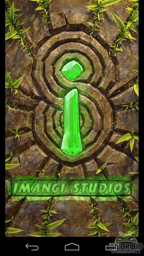 temple run 2 v1 43 temple run 2 android community