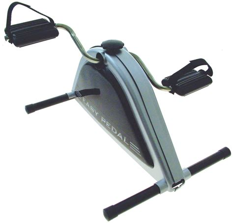 the best 28 images of armchair pedal exerciser pedal