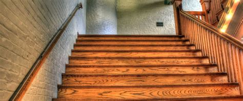things you should know general info wood stairs how to build a staircase to your basement
