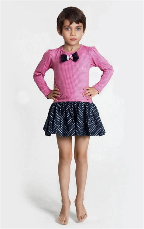 the gallery for gt feminine boys dresses boys dressed as girls videos gallery for gt boy dressed
