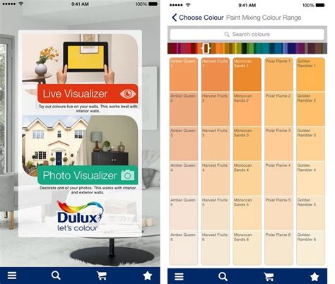 free home plan design app free home design apps every savvy homeowner needs the