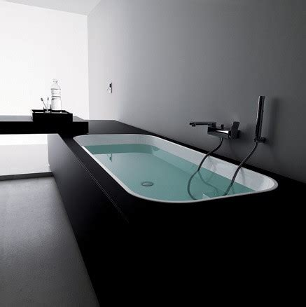 Soft Bathtub by What Makes Up Your Home Properties Nigeria