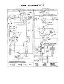 package unit parts diagram package free engine image for