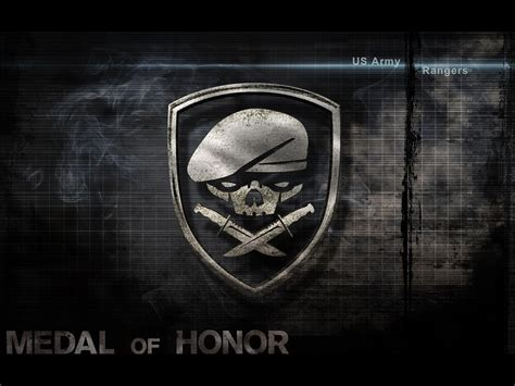 Us Army Backgrounds Wallpaper Cave Us Armed Forces Wallpaper