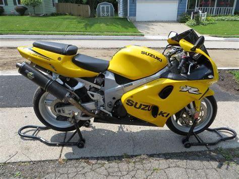 Suzuki Tl1000r Mods Buy 2001 Suzuki Tl1000r Tl 1000r Great Shape Lots Of On