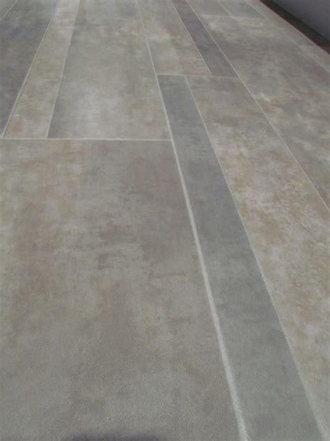 sasseville modern vinyl flooring other metro by
