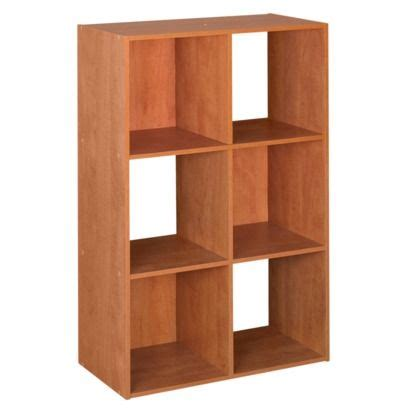 Closetmaid Configurations closetmaid cube organizers alder target for the home