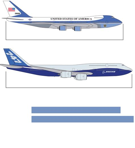 new air force one boeing s air force one contract approved by the white