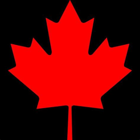 file canadian maple leaf jpg home www uppercanadakettlecorn