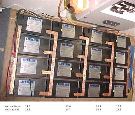 wiring diagrams 24v for solar homes wiring get free