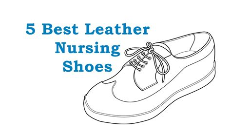 best nursing shoes for flat best tennis shoes for nurses with flat style guru