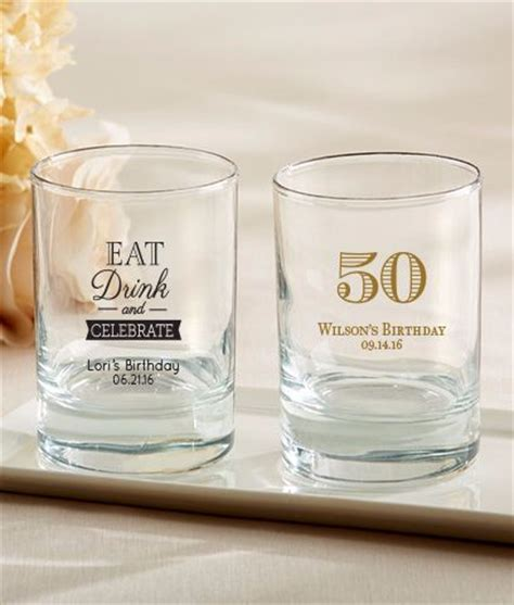 50th Birthday Giveaways - 94 best images about 50th birthday party favors and ideas on pinterest