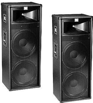 Driver Jbl 6293 Tr jbl tr225 loudspeaker system hifi engine