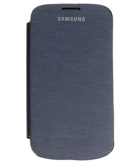 C794 Flip Cover Samsung J1 vvage flip cover for samsung galaxy j1 ace black buy