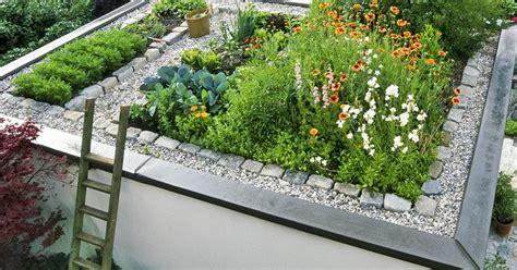 Garten Uneinsehbar Gestalten by Dachterrasse Gew 228 Chshaus Und Co Baugenehmigung Und