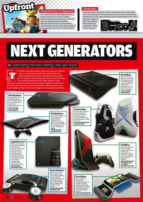 design concept magazine malaysia xbox one concept designs xbox one experts