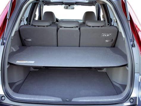 2011 Crv Cargo Shelf by Rear Cargo Shelf 84400 Swa A01xx Interior
