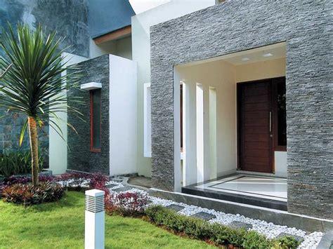 desain teras minimalis 2015 contoh desain teras rumah minimalis yang asri dan elegan