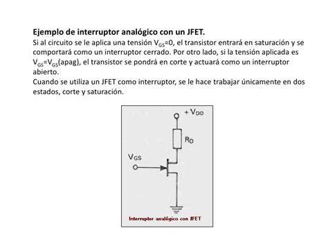 transistor fet interruptor transistor fet interruptor 28 images controlar grandes cargas con arduino y transistor