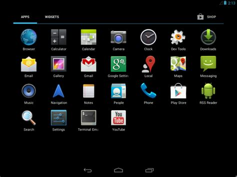 how to install android on pc how to install android 4 3 jellybean on your windows pc