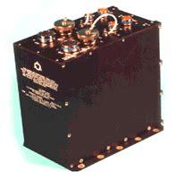 rugged power supply rugged power supply design microsemi