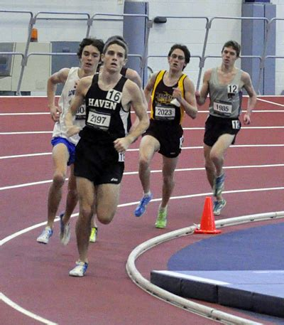 Lavino Top 1 19 wknd top us times penn state lavino yale weisner