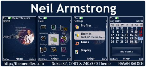 god of war theme for nokia c1 01 c2 00 themereflex a tribute to neil armstrong themes for nokia series 40