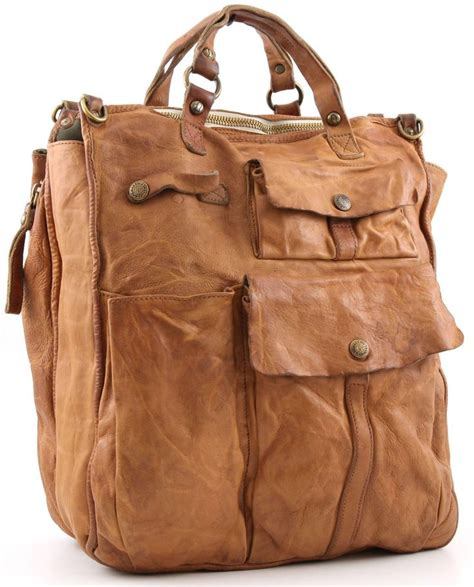 lavaggio a cath 1000 ideas about overnight bags on weekend