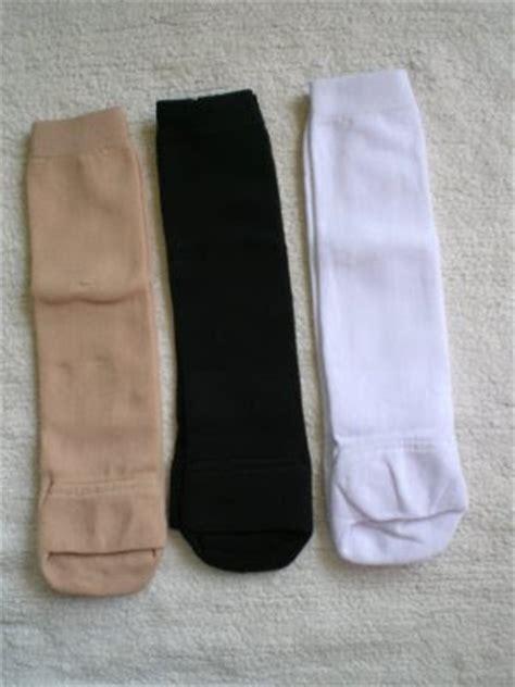 Open Toe Socks Kaos Kaki bonoriau mall muslim socks kaos kaki wudhu