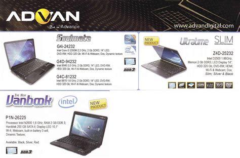 daftar lengkap promo menarik festival komputer indonesia fki 2012 part 1 jagat review