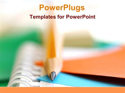 powerpoint templates free writing powerpoint templates writing image collections