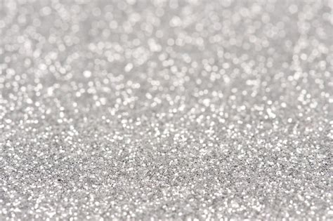 glitter wallpaper chagne silver glitter background wall mural pixers 174 we live