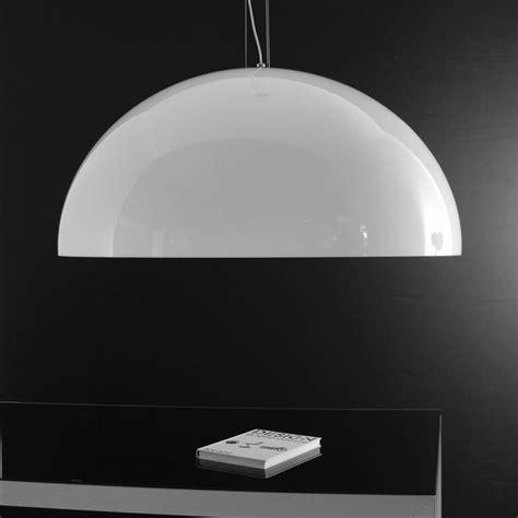olux illuminazione 17 migliori idee su ladario bianco su