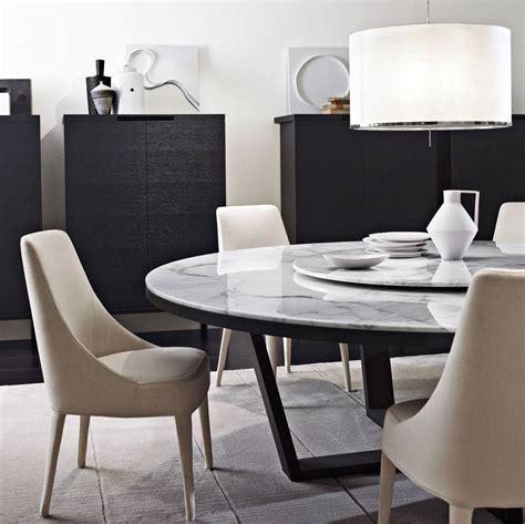 maxalto tavoli tavolo xilos maxalto design di antonio citterio