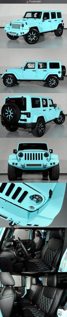 tiffany blue hummer my new destroyer grey hellcat came srt hellcat forum
