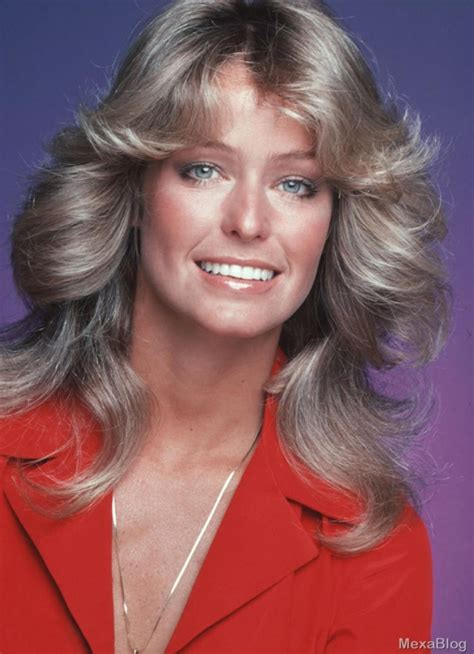 Farrah Faucet by Farrah Fawcett Biography Net Worth Quotes Wiki