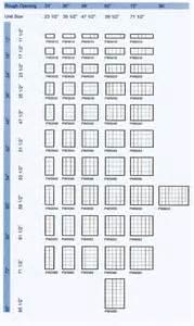 common drapery lengths window sizes slider window sizes