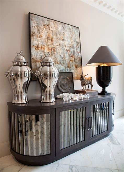 decor x interior limited luxury designer interiors all accents available by