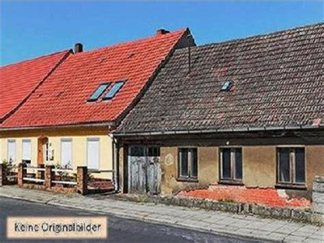 haus dudweiler h 228 user kaufen in dudweiler