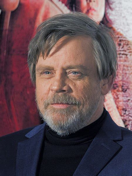 laste ned filmer guardians of the galaxy vol 2 mark hamill marvel movies fandom powered by wikia