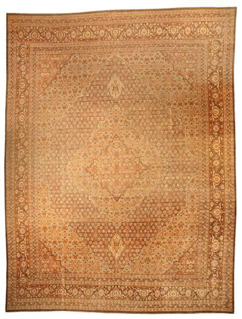 antique tabriz rug prices antique tabriz rug bb4105 by doris leslie blau