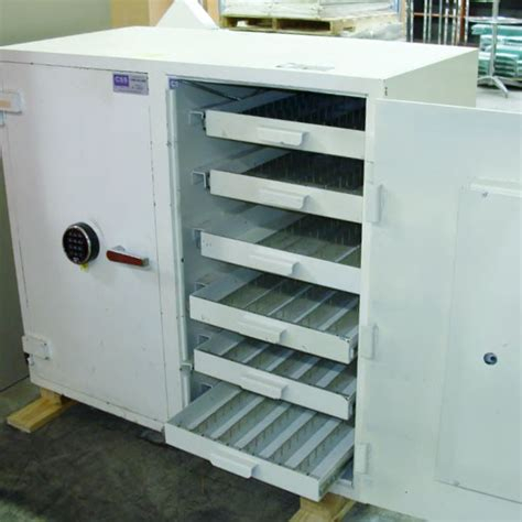 narcotic cabinet for pharmacy used pharmacy narcotics safe store fixture
