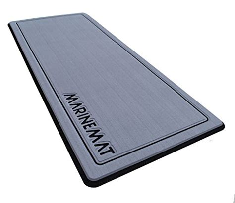 anti fatigue boat mats boat mats compare prices at nextag