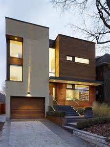 Garage Exterior Design Ideas Modern House Exterior Design Front Door Ideas Wood Facade