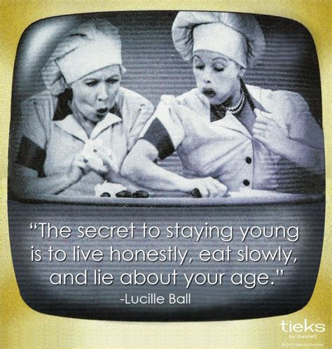 Lucille Birthday Quotes Happy Birthday Lucille Ball I Love Lucy Pinterest