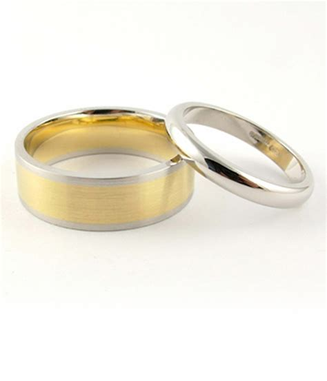 Handmade Wedding Rings Uk - gents handmade wedding band daniel prince jewellery design
