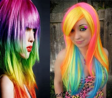 color tips expert tips on home and salon hair color hair color tips