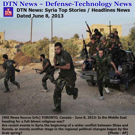 news iran iran news all the and breaking iran news telegraph