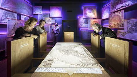 museum amsterdam grachtenhuis museum het grachtenhuis