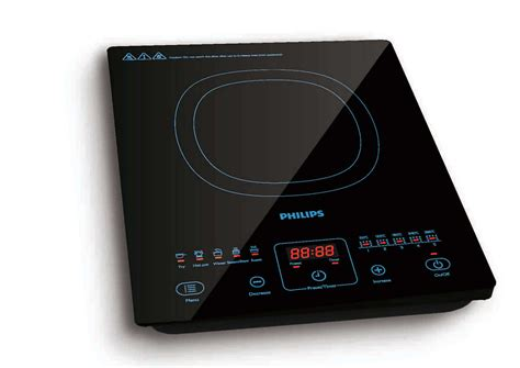 induction cooker for sale singapore daily collection induction cooker hd4911 62 philips